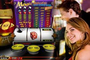 jeu en ligne -jeux-de-casino-de-machine