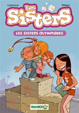 les-sisters-olympiques-bamboo