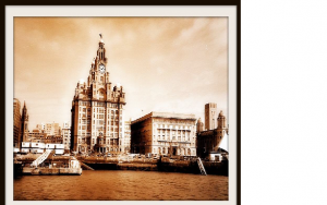 expo photos voici liverpool ! de joseph borg