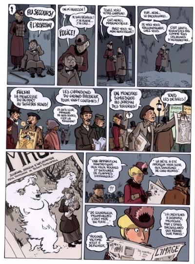 maitres-etranges-t2-vengeance-singe-blanc