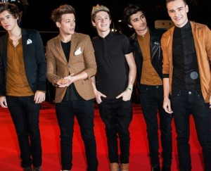 one-direction-NRJ-Music-Awards-2013-one-direction