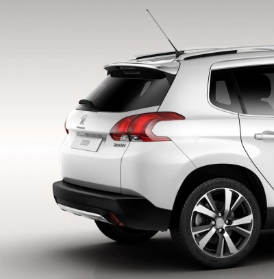peugeot-2008-photo-officielle