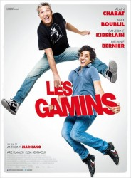 Les gamins, d'Anthony Marciano