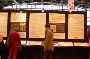 Exposition Garo