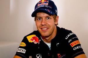Grand Prix de Malaisie  Victoire de Sébastien Vettel
