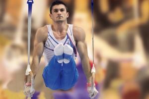 Les Internationaux de gymnastique a suivre sur France Net Infos