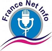 Toute l'actu musique sur France net Infos