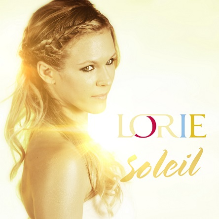 Lorie, soleil