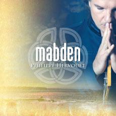 Mabden, Philippe Hervouët