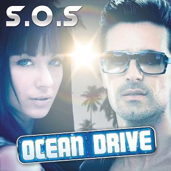 Ocean Drive, Gilles Luka, SOS