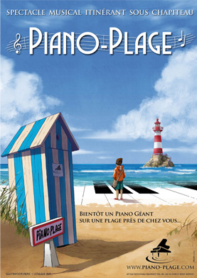 PianoPlage1