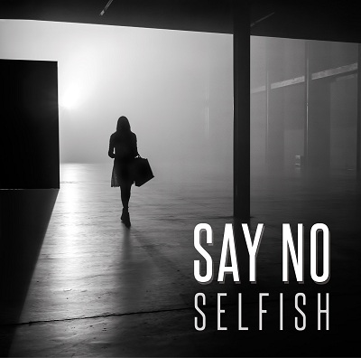 Say No -Premier Album