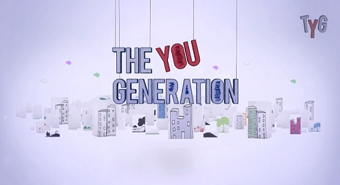 The You Génération