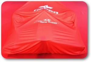 saison 2013 de Formule 1
