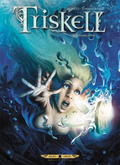 triskell-t4-guerre-et-fees-soleil