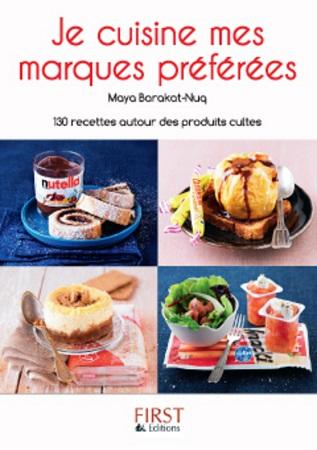 petit-livre-je-cuisine-mes-marques-preferees
