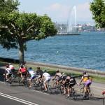 3000 participants pour le 10éme cyclotour du Léman (2)