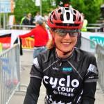 3000 participants pour le 10éme cyclotour du Léman