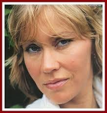 Agnetha chanteuse d'ABBA revient avec l'album A