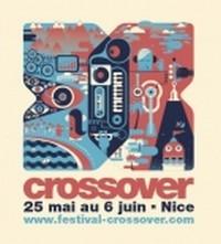 Festival Crossover, sous le signe du métissage musical