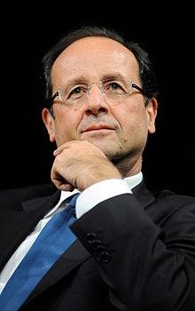 Francois hollande nantes2012