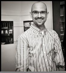 James Kezman, photographe
