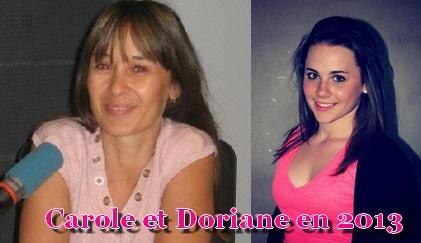 La Gymnastique du prestige à l'oubli  -Doriane Thobie