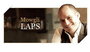 Mowgli Laps