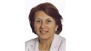SNCM-Dominique Vlasto,monte au créneau
