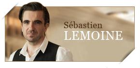 Sebastien Lemoine