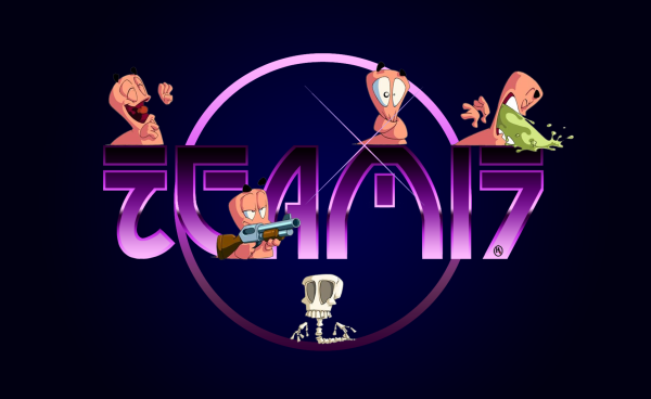 Team17-002_Worms_2011_(1680x1050)