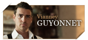 Vianney Guionnet