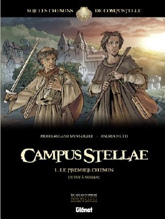 campus-stellae-le-premier-chemin-glenat