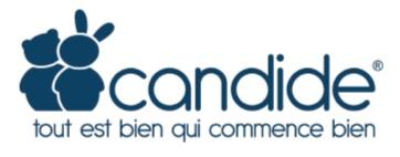 candide-logo