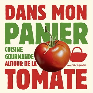 dans-mon-panier-tomate-first-editions