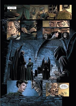 Dracula T2.indd