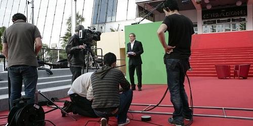 france télévision cannes 2013