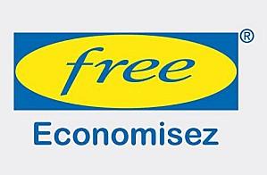 Free lance une série de nouveaux services