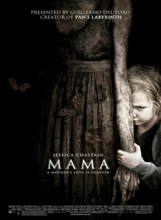 mama_04