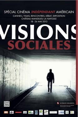 visions sociales le cinema américain mis à l'honneur