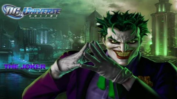 9a489cea5a-dc_wal_thejoker_1280x1024_r66556