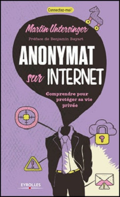 Anonymat sur internet.indd