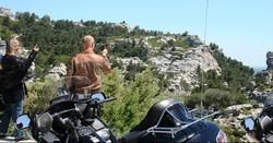 Découvrir autrement la Provence avec Road 2 Luxe