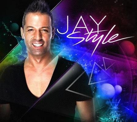 Le DJ Jay Style signe chez NRJ