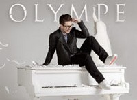 Olympe révélation de The Voice sort son premier album