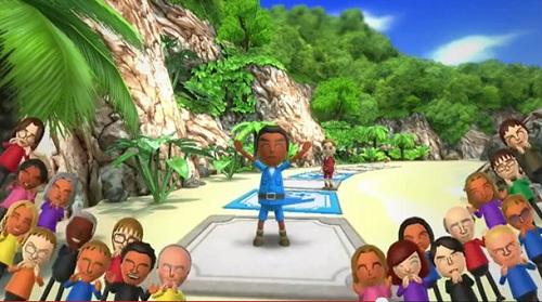 Présentation des nouveautés Wii U et 3DS(14)