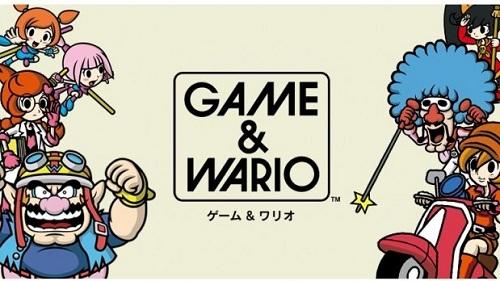 Présentation des nouveautés Wii U et 3DS(17)