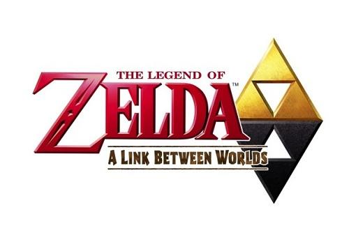 Présentation des nouveautés Wii U et 3DS(19)