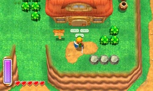 Présentation des nouveautés Wii U et 3DS(20)