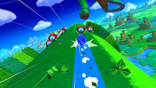 Présentation des nouveautés Wii U et 3DS(26)